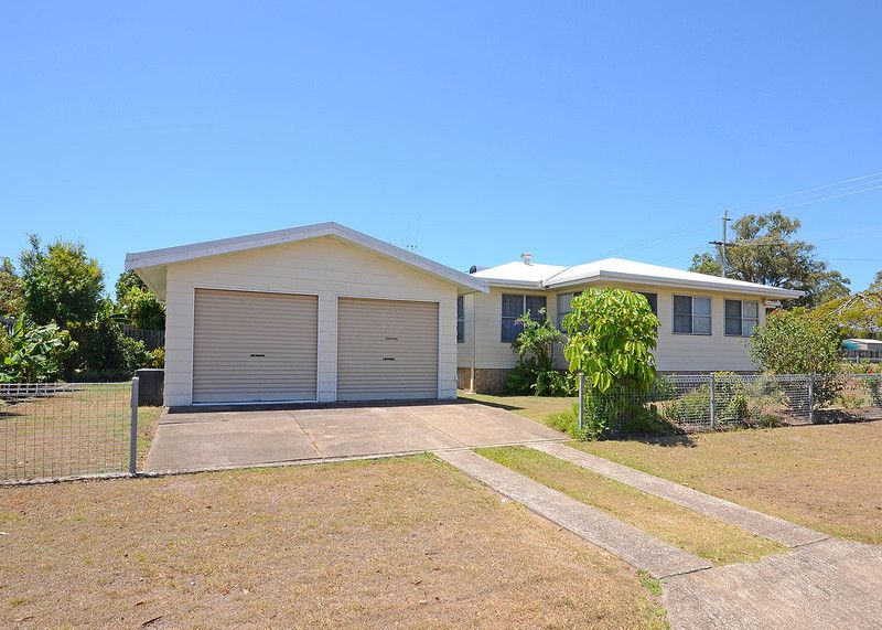 97 Denmans Camp Rd, Scarness QLD 4655, Image 8