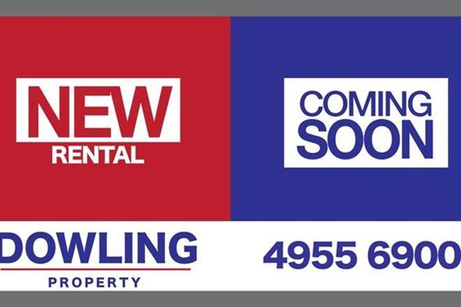 80 Rental Properties in Elermore Vale, NSW, 2287 | Domain