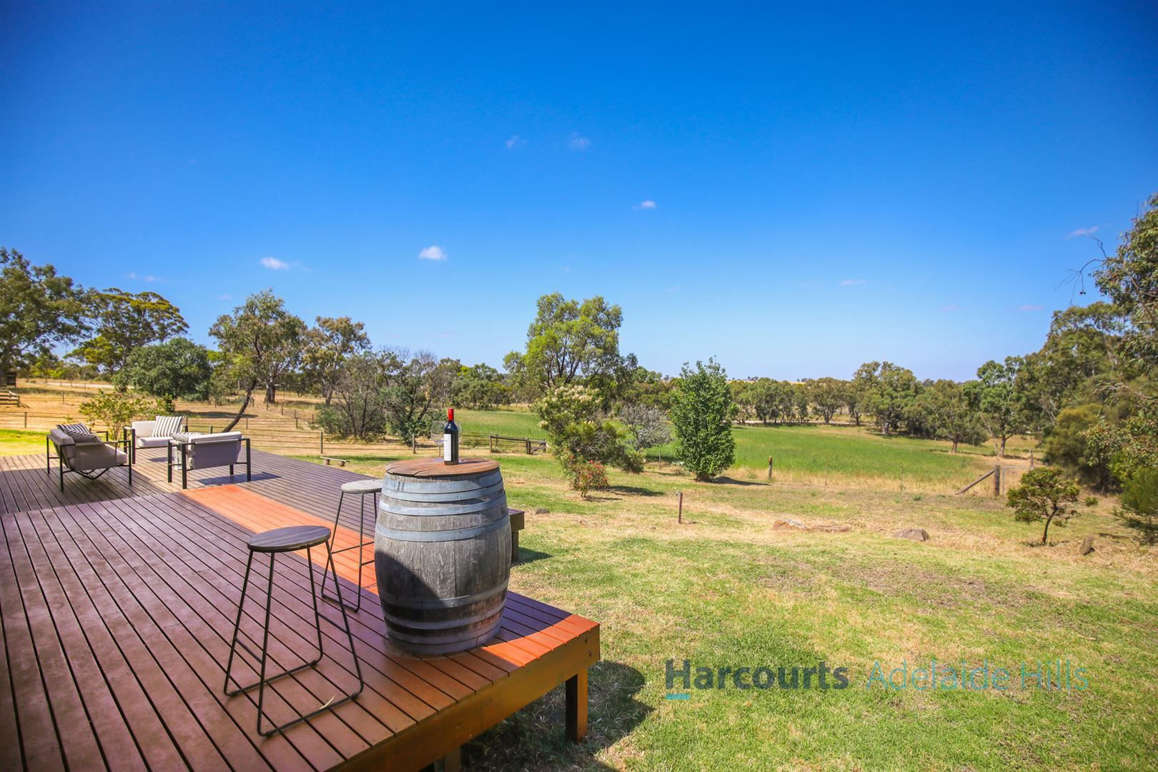 28 Cattle Route Road, Mount Barker Springs SA 5251, Image 0