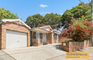 Picture of 171 Stoney Creek Road, Beverly Hills NSW 2209
