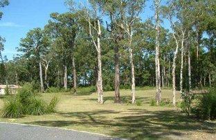 54 Moller Drive, Sawtell NSW 2452