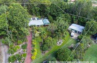 Picture of 10-12 Reese Close, Gordonvale QLD 4865