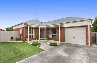 Picture of 3/225 Hope Street, Geelong West VIC 3218