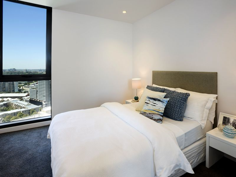 3907/151 City Road, Southbank VIC 3006, Image 2