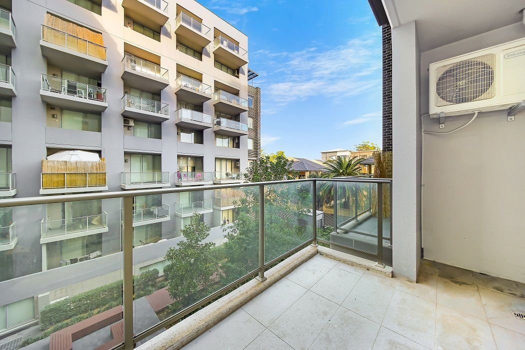 57/108 James Ruse Drive, Rosehill NSW 2142, Image 2