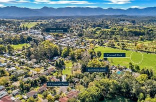 Picture of 13 Connell Place, Bellingen NSW 2454
