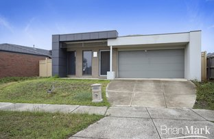 Picture of 13 Tussock Link, Wyndham Vale VIC 3024