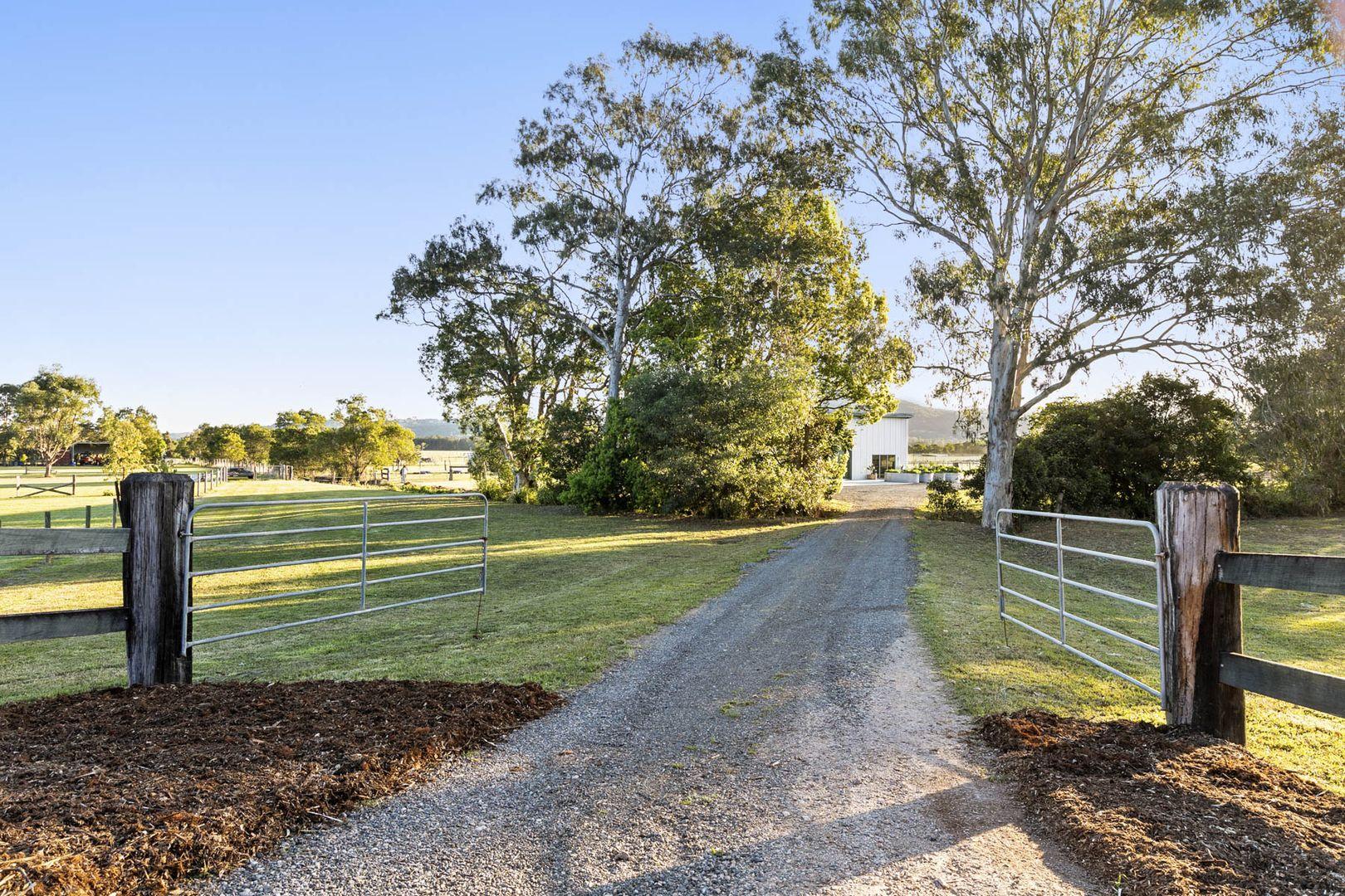 163 Toolborough Road, Yandina Creek QLD 4561, Image 2