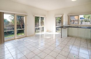 Picture of 25 Thaxted Parade, Wantirna VIC 3152