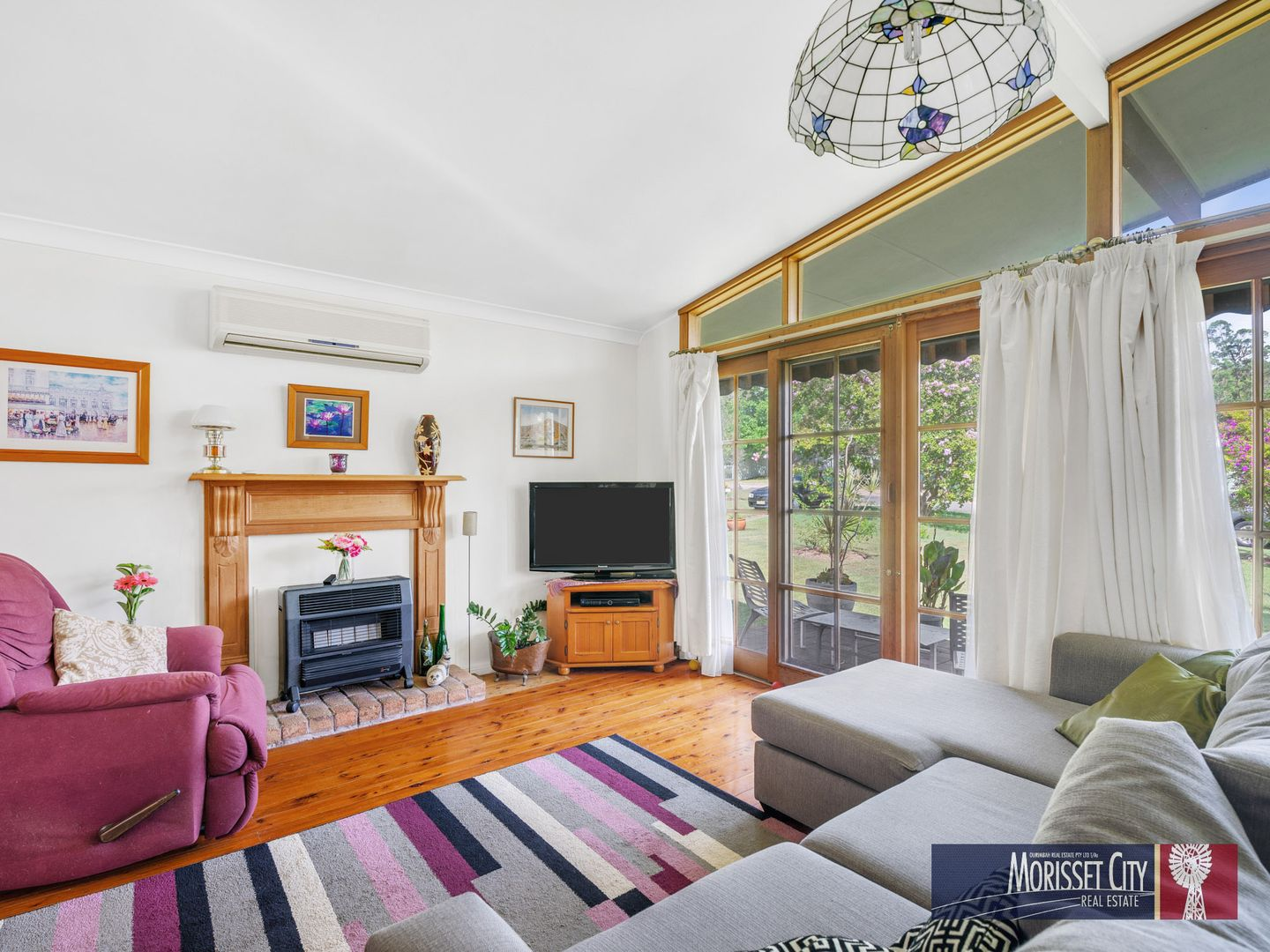 37 Red Hill Street, Cooranbong NSW 2265, Image 2