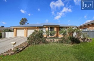 Picture of 7 Winnell Ct, Thurgoona NSW 2640