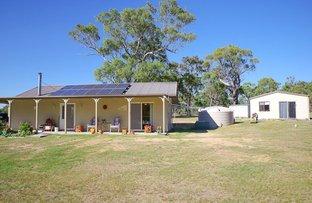 Picture of 48 Ballandean Street , Jennings NSW 2372, Tenterfield NSW 2372