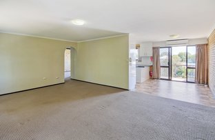 Picture of 9/29 Villa Street, Annerley QLD 4103