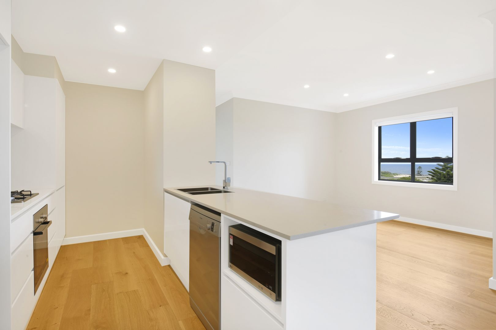 20/16 Quarry Street, Port Kembla NSW 2505, Image 0