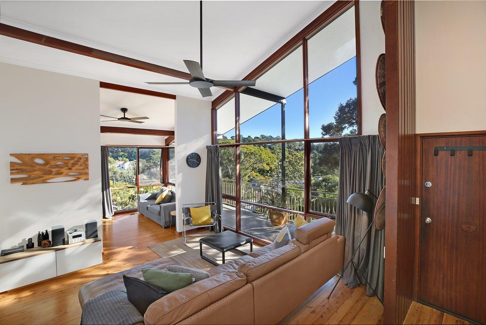 6 Bulimba Avenue, Kareela NSW 2232, Image 0