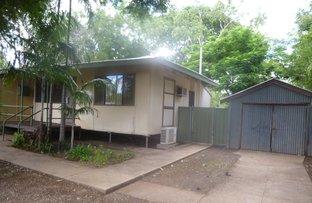Picture of 149 Konkerberry Drive, Kununurra WA 6743