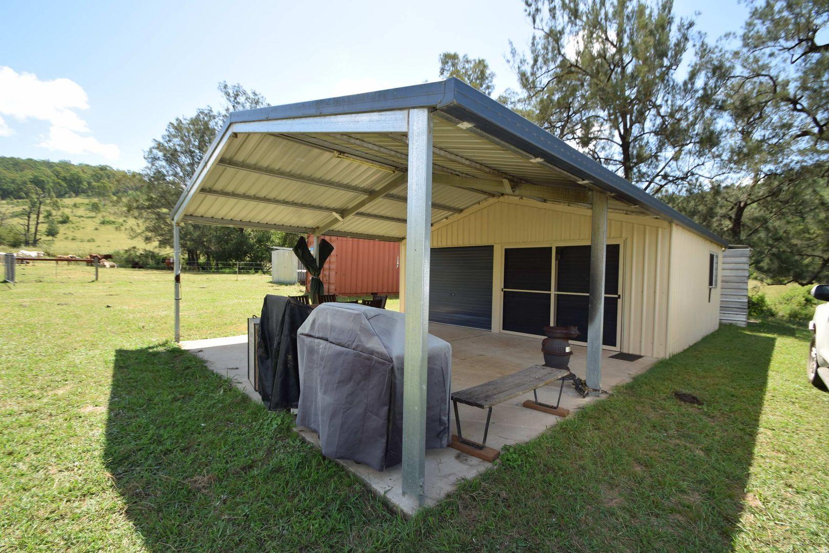 Buaraba QLD 4311, Image 1