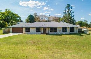 Picture of 49 Daniel Drive, Pie Creek QLD 4570