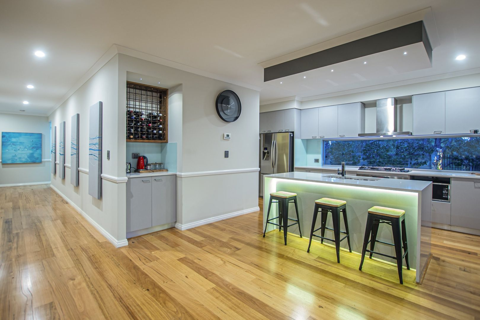 144 West Parade, South Guildford WA 6055, Image 0