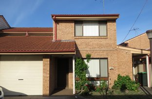 Picture of 16/5-9 William Street, Lurnea NSW 2170