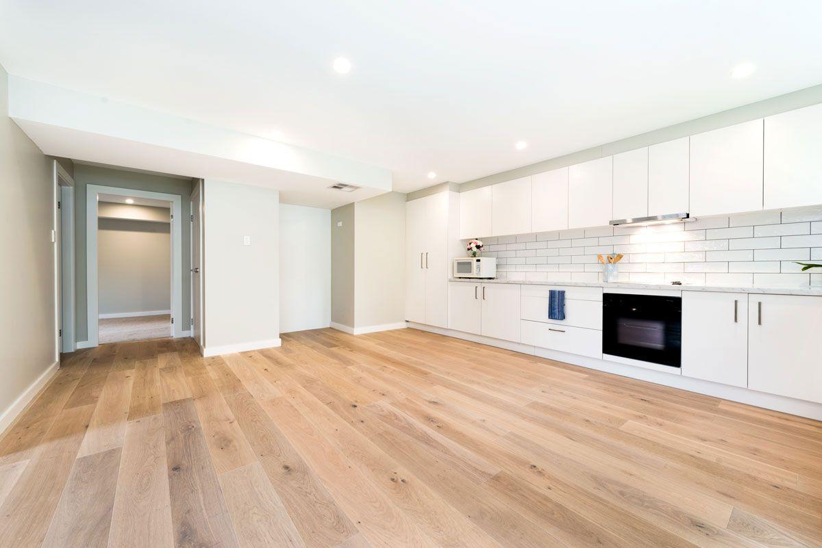 10a Dodson  Crescent, Winston Hills NSW 2153, Image 0
