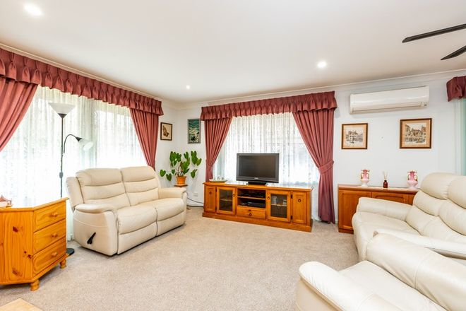 Picture of 142A Spinnaker Way, CORLETTE NSW 2315