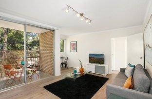 33/6 Stokes Street, Lane Cove NSW 2066