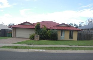 Picture of 35 Seventeen Mile Road, Helidon QLD 4344
