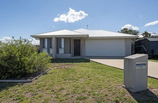 Picture of 27 Edwin Street, Westbrook QLD 4350