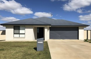 Picture of 34 Howard Street, Roma QLD 4455