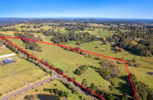 Picture of Rockleigh Springs Rockleigh Road, Exeter NSW 2579