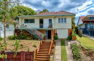 Picture of 8 Mumbil Street, Stafford Heights QLD 4053