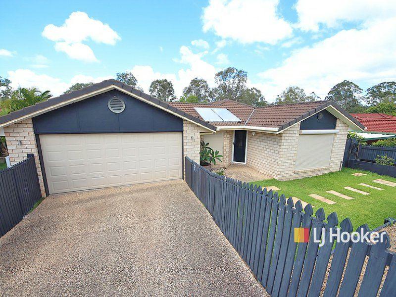 17 Freedom Drive, Kallangur QLD 4503, Image 0