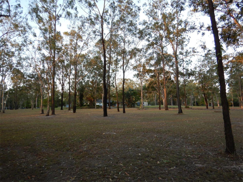 256-266 Andrew Road, Greenbank QLD 4124, Image 1