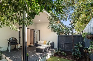 Picture of 5/47 Hutchins Street, Kedron QLD 4031