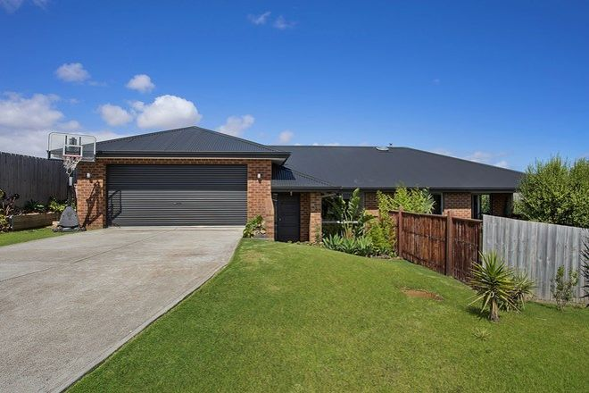 369 Real Estate Properties For Sale In Warrnambool Vic 3280 Domain