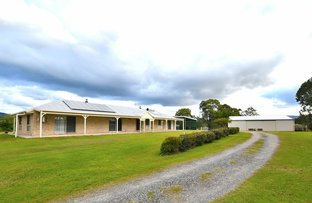 Picture of 10 Jarrot Court, Delaneys Creek QLD 4514