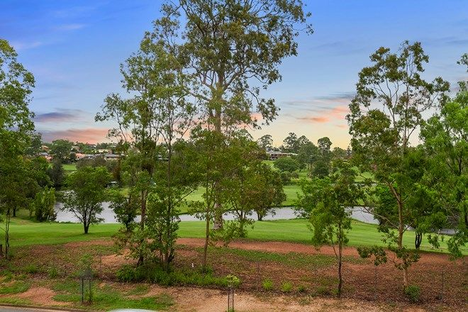 Picture of 8 Drysdale Street, MOUNT OMMANEY QLD 4074