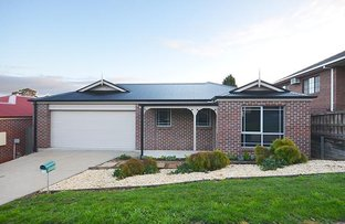 Picture of 310 Morton Street, Mount Pleasant VIC 3350