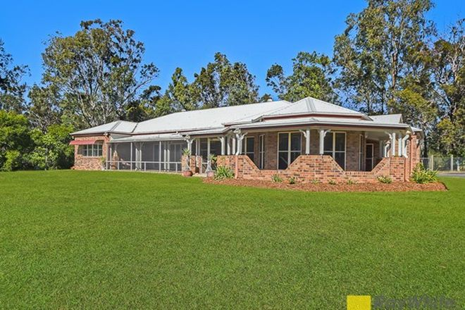 Picture of SAMFORD VILLAGE QLD 4520