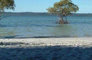 10 Islandview  Close, Tinnanbar QLD 4650