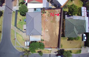 Picture of Lot 1 O'Halloran Road, Christies Beach SA 5165