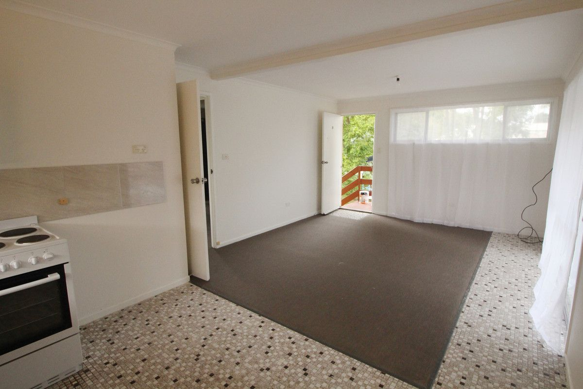 2/29 Grant Street, Redcliffe QLD 4020, Image 2