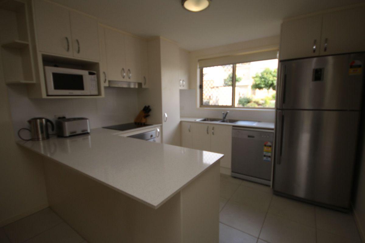 12/115 Bunya Road, Everton Hills QLD 4053, Image 1