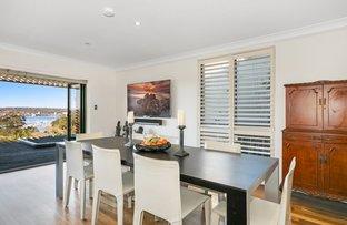 46A  West Street, Balgowlah NSW 2093