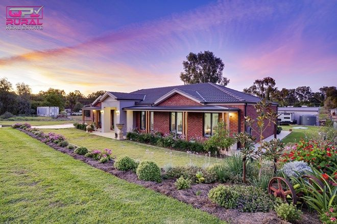 Picture of 13-15 Hankinson  Street, NARRANDERA NSW 2700