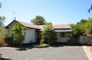 Picture of 20 Uduc Road, Harvey WA 6220