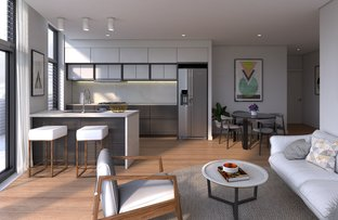 Picture of 204/149-155 Malabar Road, South Coogee NSW 2034
