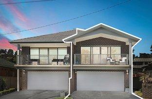 Picture of 55A Lockyer Street, Adamstown NSW 2289