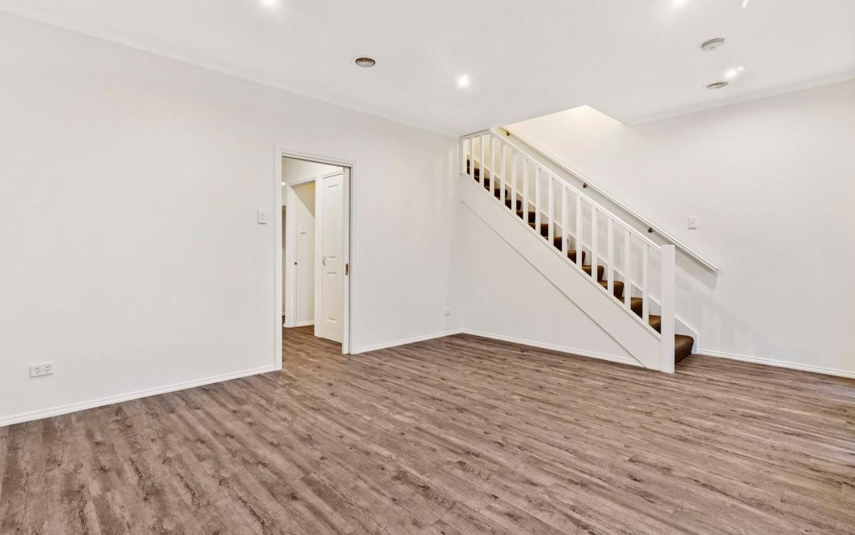 27 Empire Drive, Hoppers Crossing VIC 3029, Image 1